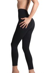 BeautyGuard Leggins